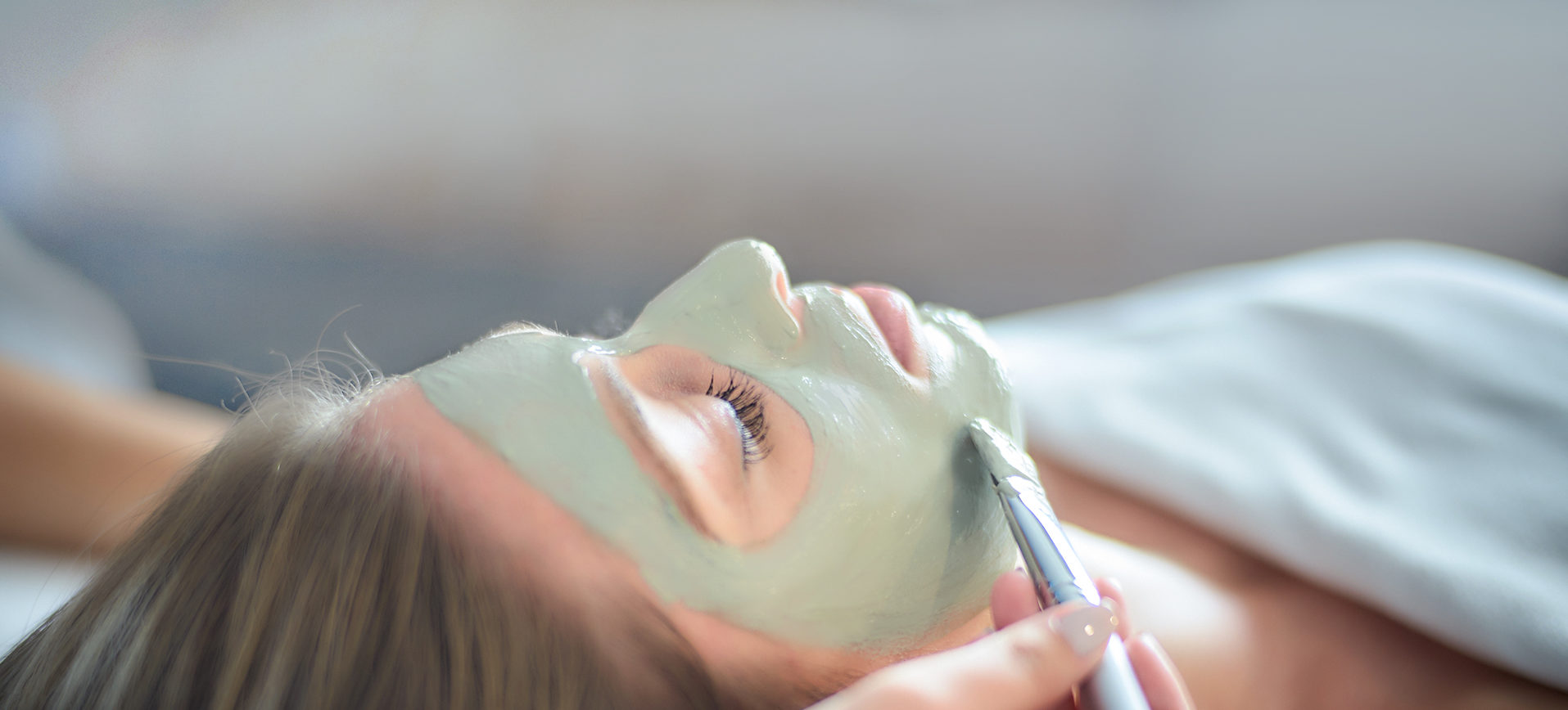 Soin du visage selon les saisons : nos conseils selon votre type de peau
