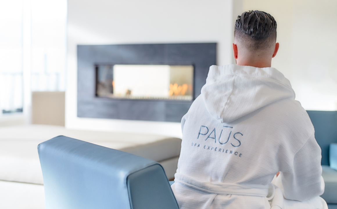 Discover PAUS