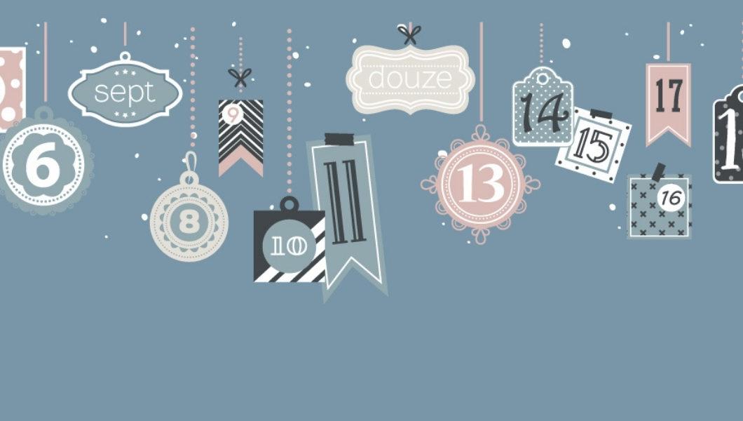 Advent Calendar – Discover our offer