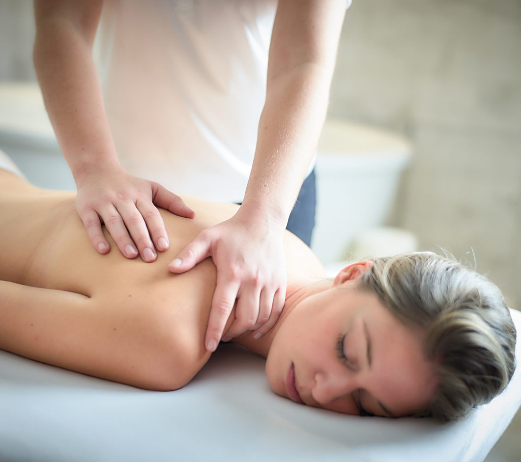 OTL Premium :<br>Free thermal experience and 15% off all treatments