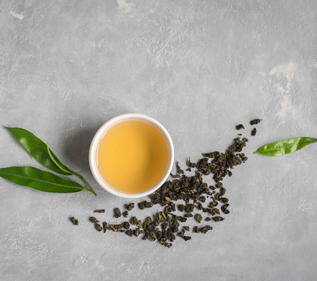 Les bienfaits du thé vert sur la santé et comment mieux le consommer